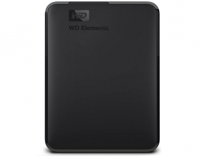 02-06-2020-bon-plan-elements-disque-dur-portable-externe-usb-agrave-109-euros-compatible-ps4-xbox-one-ps5-xbox-series